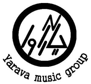 yarava