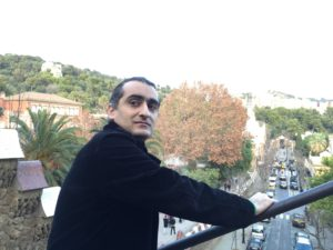 Khatibi
